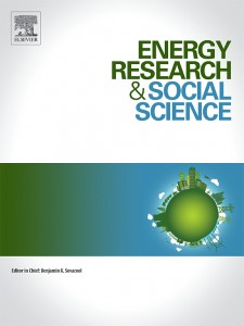 energy-reserach-cover