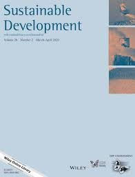 sustainable-develop-journal-cover