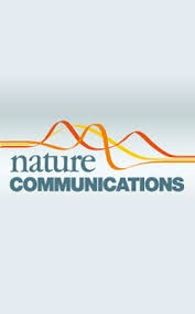 nature-communications