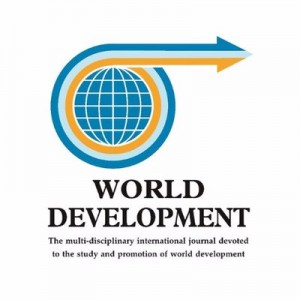 world-development-j-cover
