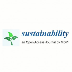 sustainability-open-access-journal