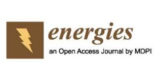 energies-online-journal-cover