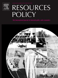 resources-policy-jcover