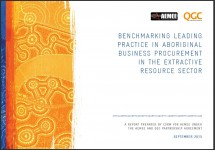 leading-aboriginal-procurement-study