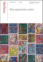 Why Agreements Matter Cover