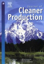 cover-journal-of-cleaner-production