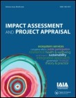 Enhancing the benefits of local content: integrating social and economic impact assessment into procurement strategies