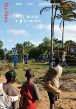 Why Human Rights Matter Cover